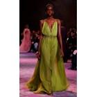 """Колекцията на """"Диор"""" бе показана на Седмицата на висшата мода в Париж"""