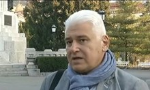 Проф. Пламен Киров: Главният прокурор постъпва правилно в казуса с Радев