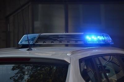 Почти 900 нарушения на скоростните режими са установени на територията на Ловешко СНИМКА: Pixabay