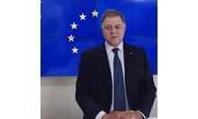 Когато самодържавието се възражда в Русия това не вещае нищо добро за България