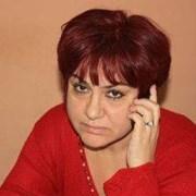 Анелия Перчева