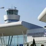 До дни на Терминал 2 на столичното летище ще отвори врати COVID-19 лаборатория
