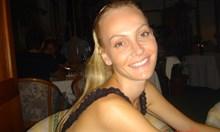 """Соня Васи пред """"24 часа"""": Майка ми умря вечерта, след като видя по телевизията извинението ми. А дъщеря ми се бореше за живота си"""