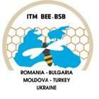 Конкретните цели на проекта са: Създаване и разработване на обща рамка за създаването и функционирането на мрежата от пчелни продукти в Черноморския басейн с роля за насърчаването и мониторинга за увеличаване на възможностите за трансгранична търговия и модернизиране на пчеларския сектор и свързаните с него дейности.
