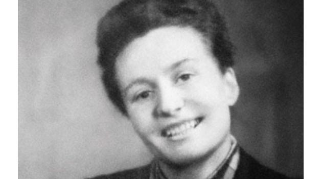 Катрин Диор – таен агент през войната и герой на Съпротивата