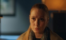 """Зрителите на """"Откраднат живот"""" скърбят - умря героинята на Деси Бакърджиева"""