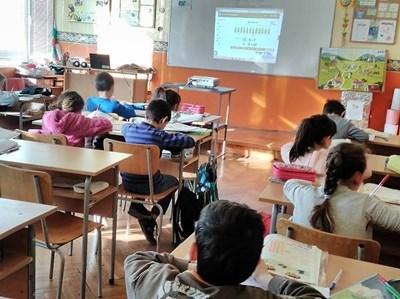 МОН предлага 185 училища да бъдат обявени за иновативни Снимка: Фейсбук