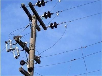 Данните от БНЕБ показват, че са продадени общо 14179.20 мегаватчаса електроенергия СНИМКА: Pixabay