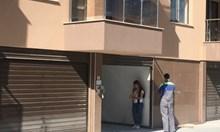 Заможен ерген и омъжена жена с две деца се задушават в гараж, докато се любят