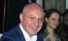 Изчезнали ли са над 20 000 преференции за Станишев?