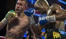 Висока смъртност в бокса - двама загинаха, трети се бори за живота си