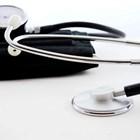 175 нови жертви на коронавируса в Нидерландия СНИМКА: Ройтерс