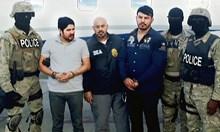 """Операция """"Паричен трансфер"""": Доведените синове на Мадуро в разследване за пране на 1,2 млрд. долара"""