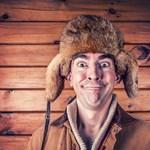 Психологически трикове, които помагат при неудобни ситуации
