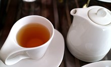 Съставките в обикновения чай удължават живота