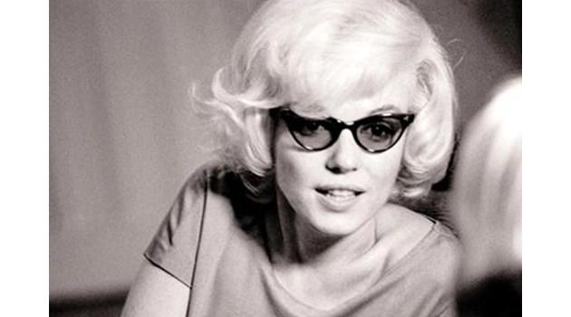"""Актьор от """"Кръстникът"""": Мерилин Монро отне девствеността ми"""
