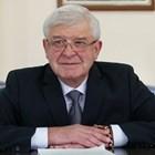 Здравният министър е назначил проверка за смъртта на д-р Стамов