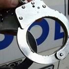 Брутално! Футболни хулигани пребили и ръгали с нож млад мъж в София. Виновни още няма
