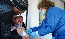 Забавиха доставката на ваксини против грип