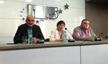 ГЕРБ предупредиха Манолова: Давността за костинбродската афера още не е изтекла