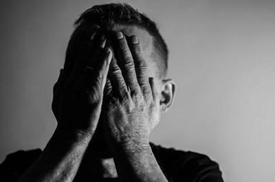 Според данните на СЗО над 450 млн. души по света имат психични разстройства СНИМКА: Pixabay