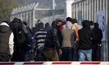 Турция прехвърля на тумби в Европа афганистански и пакистански талибани