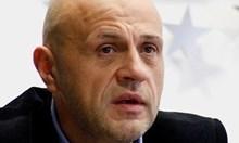 Дончев: Държавата заяви желание за участие в сделката за ЧЕЗ, за да се овладее общественото напрежение