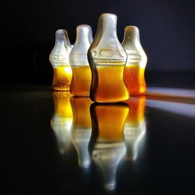Моторни масла - колко е важен правилният избор