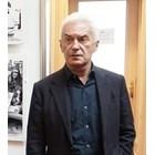Волен Сидеров: Искам НСО да се закрие