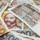 Световната банка: Хърватия е на път към дълбока рецесия