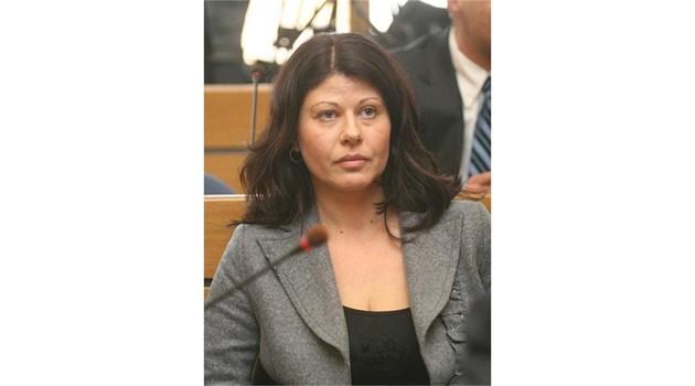 """КПКОНПИ проверява конфликт на интереси при кмета на район """"Възраждане"""""""