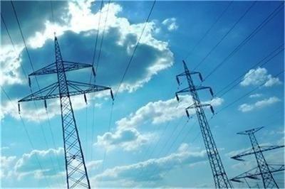 Производството на електроенергия в България е спаднало с 8.09% от началото на годината