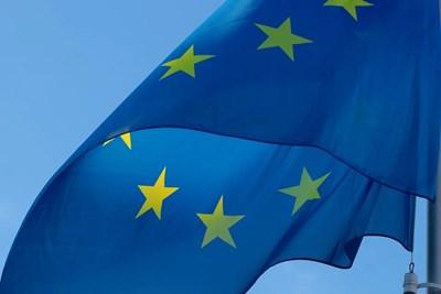 Евродепутатите: Да се гарантира достъп до сексуалното и репродуктивното здраве