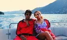 Ваканцията на звездите: Бионсе и Джей Зи харчат по 1,4 млн. долара за яхта на седмица