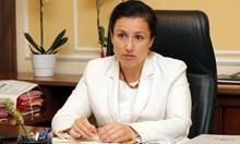 Десислава Танева: Опитват измами със субсидии за лук, моркови и чесън, ще ги спрем