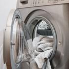 Устойчиви на лекарства бактерии оцеляват в пералнята