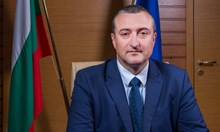 Атанас Добрев - зам.-министърът на земеделието e с коронавирус