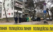 Ревност или разчистване на сметки – версии за тройното убийство във Варна (Обзор)