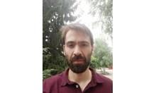 Откриха мъртъв изчезналия във Варна Иван Йорданов