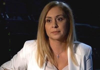 Милена Иванова Кадър: Би Ти Ви