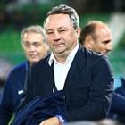 Стоянович е чакан в София днес