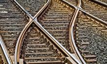 Трима невръстни апаши ограбили пътничка във влака Монтана- Бойчиновци