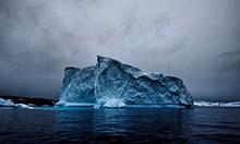 """""""Ледникът на страшния съд"""" ще потопи планетата: Повишаване на нивото на океаните с над 3 метра и глобална катастрофа грози Земята при ново срутване на лед в Антарктика"""