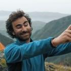 """Кадър от рекламния клип """"Стопаджия"""" на Saatchi&Saatchi Sofia"""