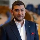 Карлос Контрера. Снимка ВМРО
