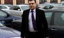 Трайков, Дянков и Прокопиев окончателно невинни за EVN (Обзор)