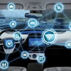 7,7 млн. нови коли няма да бъдат произведени заради дефицита на чипове