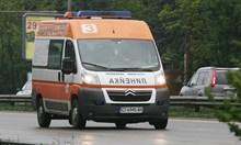 Шофьор на линейка продава метадон и ривотрил на деца