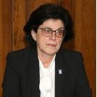 Зам.-кметът арх. Невена Балчева е под карантина.