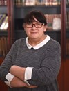 Мария Незнакомова